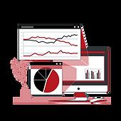 Browser stats-bro.png