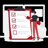 Checklist-rafiki.png