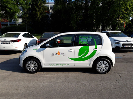 Kako Brod-Plin pridonosi ekološkom razvoju grada Slavonskog Broda