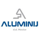 Aluminij d.d. Mostar.jpg