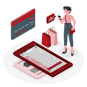 Mobile payments-amico.png