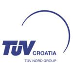 TUV Croatia.jpg