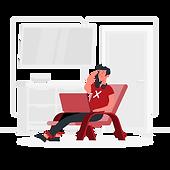 Freelancer-rafiki.png