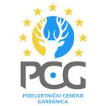 PCG.jpg