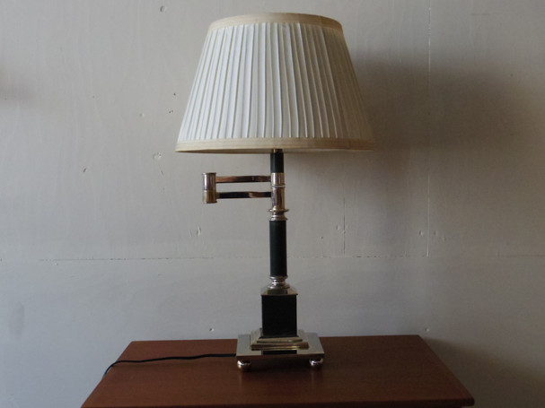 1-194 Table lamp