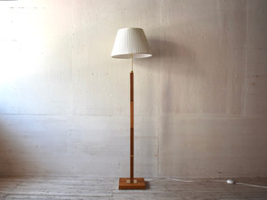 3-037 Floor lamp