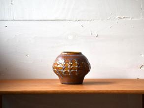 4-078 flower vase