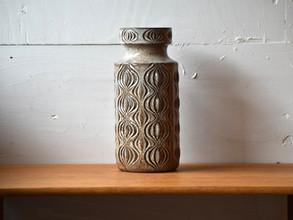 4-089 flower vase