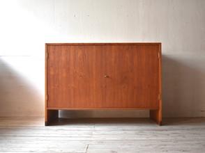 4-063 Cabinet - Hans J Wegner