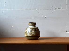 4-095 flower vase