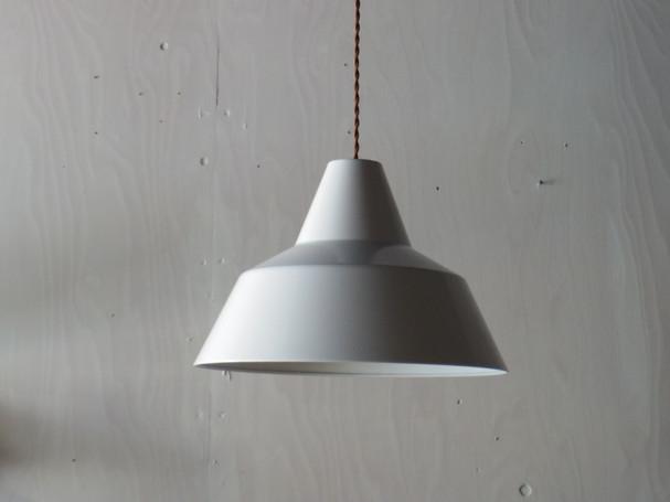 2-025 Pendant lamp
