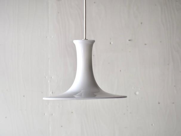 3-055 Mandarin Pendant lamp - Holmegaard