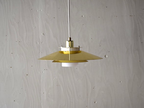 4-084 Pendant lamp