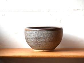 4-048 flower vase