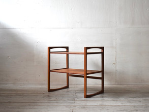 4-003 Side table