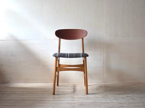 4-026 Chair