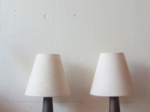 1-095 Table lamp