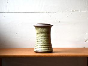 4-082 flower vase