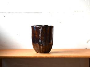 4-049 flower vase