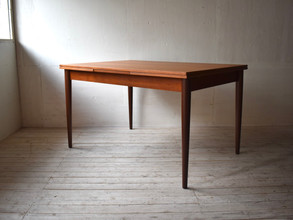 3-113 Dining table
