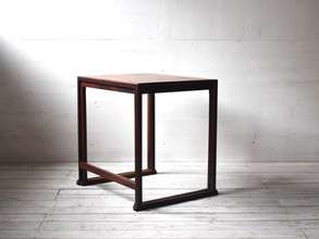 3-027 Nesting tables