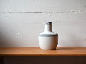 4-079 flower vase