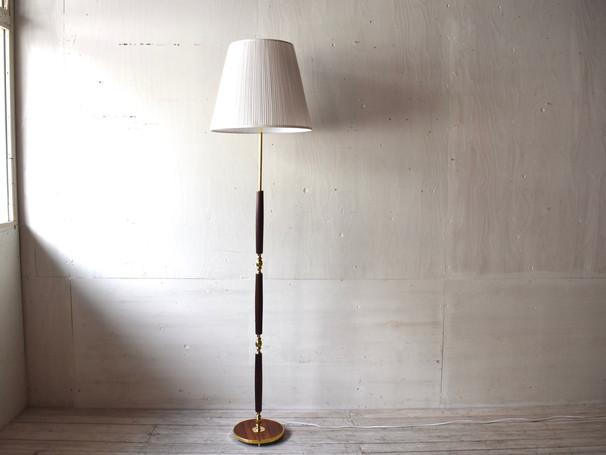 3-053 Floor lamp