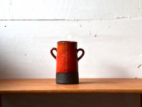 4-094 flower vase