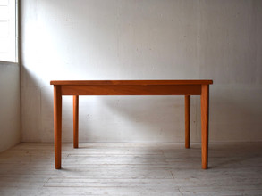3-080 Dining table