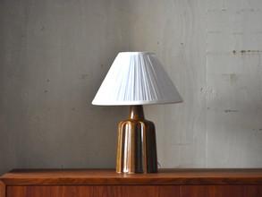 4-093 Table lamp - Soholm