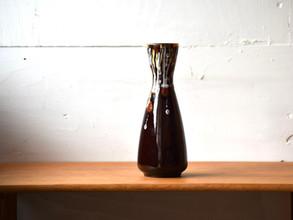 4-080 flower vase