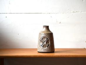 4-092 flower vase