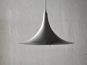 2-093 Pendant lamp