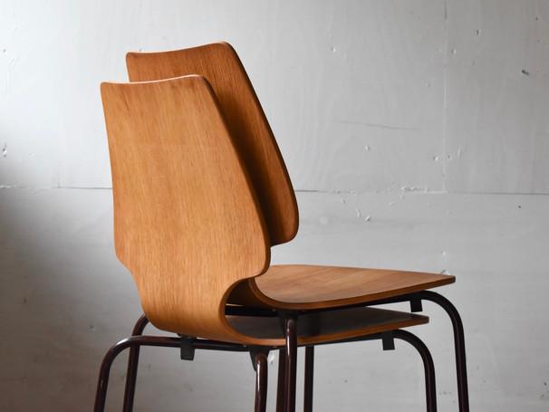 3-052 Chair