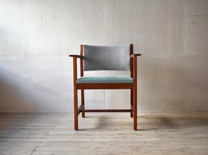 3-026B BM73 Arm chair