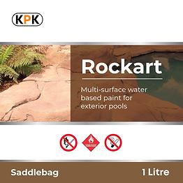 Rockart---Saddle-Bag-70x70mm-Label.png