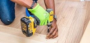HQ Supplies Power tools.jpg