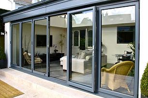 HQ Supplies Doors and windows.jpg