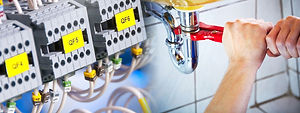 plumbing-and-electrical-1500x566.jpg