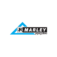 marley-pipesystems-logo-(1).png