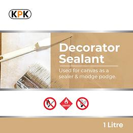 Rockart---Decorator-Sealant-70x70mm-Labe