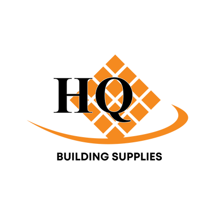 HQ Building Supplies Logo-01-01.png