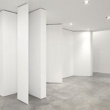 drywall-partitioning.jpg