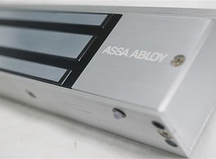 Local-ZA-Products-ASSA-ABLOY-electro-mag