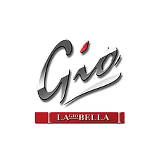 GIO-LOGO.png