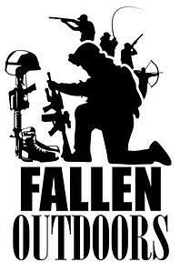 Fallen Outdoors.jpg