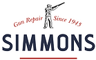 simmons-logo-branding-1B-3.png