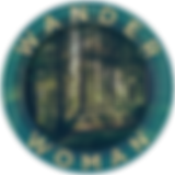 Wander Woman Brand Logo.png