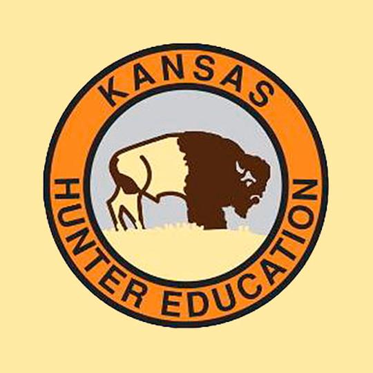 Ladies Hunter Education