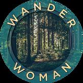 Wander Woman Logo OG.png